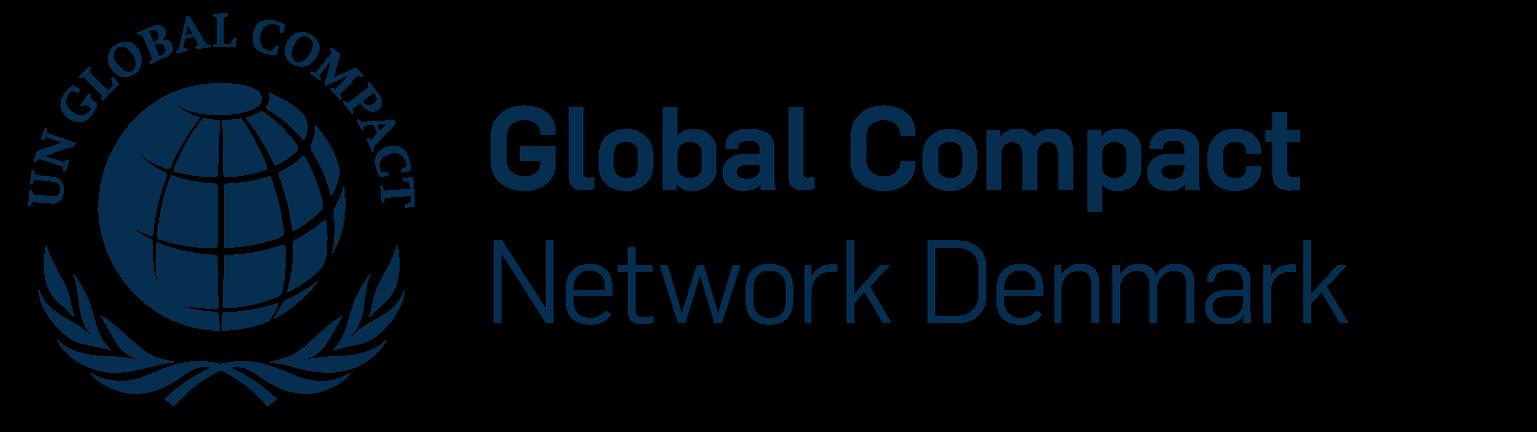 Global Compact Network Denmark - Global Compact Network Denmark