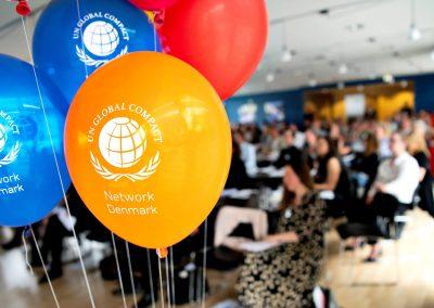 GCDK Årsdag/Generalforsamling 2021 (22.04.2021)