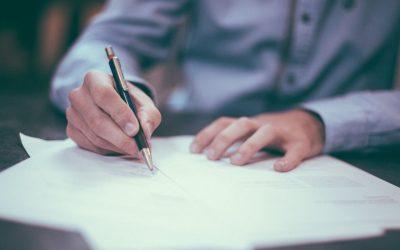 Tre gode råd til SMV'ers bæredygtighedsrapportering