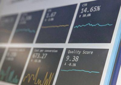 Webinar om CSR-rapportering og EU regulering (27.05.2020)