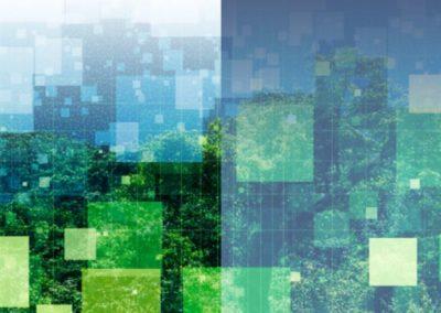Klima-webinar: Lær at måle og rapportere på din virksomheds udledninger (08.12.2020)