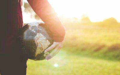 Året der gik: Grund til optimisme selv i en krisetid