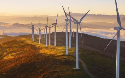 Global Compact Network Denmark lancerer ambitiøst klimaprogram for virksomheder
