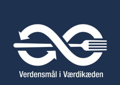 Verdensmål i Værdikæden – Showcase Konference (13.10.21)