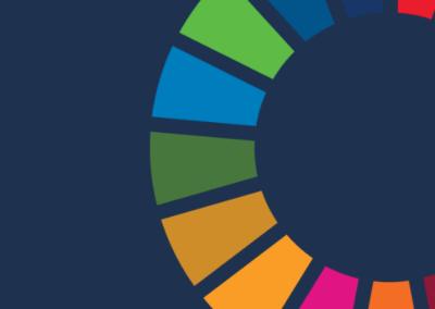 Verdensmålsugen 2021 (22.09.2021)